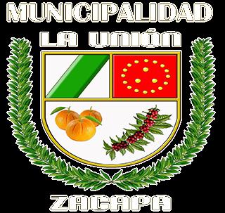 La Unión, Zacapa