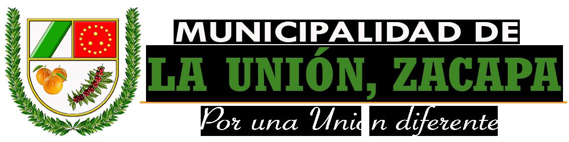 Municipalidad de La Union